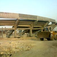 Nowa budowa: Minaa Stadium