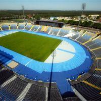Bydgoszcz: Trzy mecze bez przyjezdnych za klapę organizacyjną