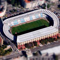 Hiszpania: Celta przesadza z cenami biletów?