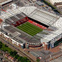 Manchester: Sukces kibiców, utrudnili sprzedaż Old Trafford