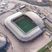 Włochy: Udinese zabezpiecza finansowanie dla stadionu