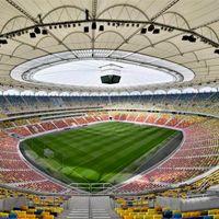 Puchary: Legia w Bukareszcie, Śląsk w Sewilli