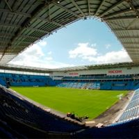 Anglia: Kibice Coventry City bojkotują swój klub