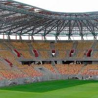 Białystok: Jest zielone światło, będzie dzień otwarty