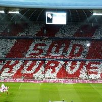 Monachium: Na meczach Bayernu będzie cisza?