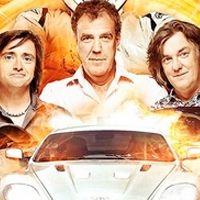 Narodowy: Ostatnia pula biletów na Top Gear Live