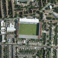Londyn: QPR potwierdza chęć budowy 40-tysięcznika