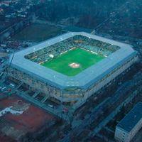 Kielce: Jednak Kolporter Arena?