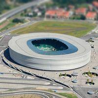Wrocław: NIK sprawdza stadion