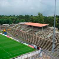 Białystok: Ruszył drugi etap budowy stadionu