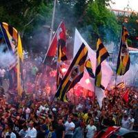 Turcja: Drakońskie zmiany w prawie na stadionach