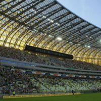 Gdańsk: Rekord sezonu dla Lechii