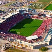 USA: Stadion FC Dallas do rozbudowy