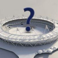 Sklep Stadiony.net: Który model powinien być następny?