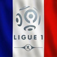 Francja: Kluby podały liczbę sprzedanych karnetów, są rekordy