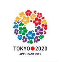 IO2020: Tokio ogłoszone gospodarzem Igrzysk