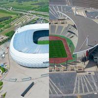 Euro 2020: Niemcy odstąpią Turkom finał?