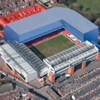 Liverpool: Właściciel klubu zapewnia o postępach