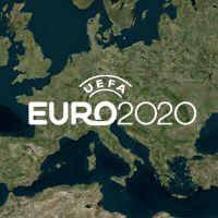Euro 2020: Poznajcie potwierdzonych kandydatów