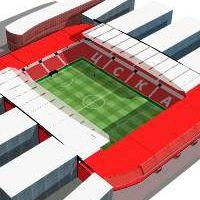 Bułgaria: CSKA Sofia odrzuciło propozycję przeprowadzki