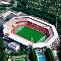 Norymberga: Nowy stadion do 2020 roku?