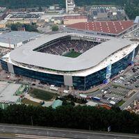 Belgia: Ghelamco Arena wciąż bez pozwolenia na użytkowanie