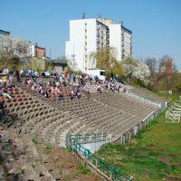 Lublin: Wkrótce sprzedaż działki przy Lubliniance
