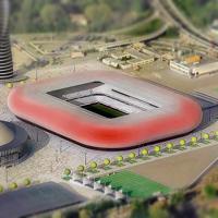 Nowe projekty: Sarajewo i Brno