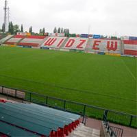 Łódź: Jest zwycięzca przetargu na dokumentację Widzewa