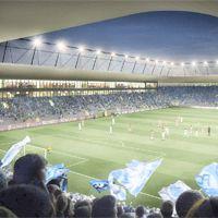 Szwajcaria: Nowego stadionu w Zurychu nie będzie?
