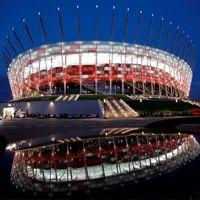 Zarządzanie: Narodowy i PGE Arena na dobrej drodze do zysków w 2015