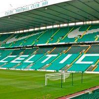 Glasgow: Celtic wprowadzi miejsca stojące