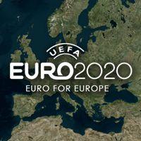 Euro 2020: Pełna lista zgłoszeń od członków UEFA