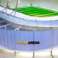 Lublin: Na operatora jeszcze poczekamy