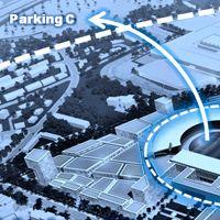 Bruksela: Ghelamco widzi dwie opcje stadionu narodowego