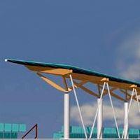Nowy Targ: Za rok zmodernizowany stadion