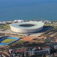 Kapsztad: Gorąca debata o burzeniu Cape Town Stadium