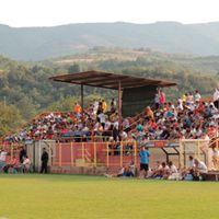 Nowe stadiony: Skopje i Struga