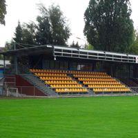 Elbląg: W przyszłym roku tylko modernizacja budynku klubowego