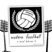 Wrocław: Wkrótce konferencja Modern Football a Świat Kibiców