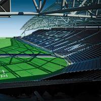 Szczecin: 19 koncepcji modernizacji stadionu