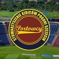 Szczecin: List stowarzyszenia Portowcy do prezydenta