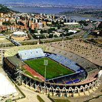 Włochy: Koniec tułaczki Cagliari, wracają na stary stadion