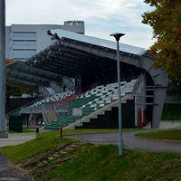Nowe stadiony: Jelenia Góra i Legnica