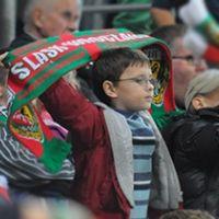 Wrocław: Kolejny rekord akcji skierowanej do dzieci