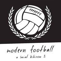 Wrocław: Szczegółowy program konferencji Modern Football a Świat Kibiców