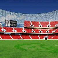 Węgry: Społeczeństwo nie chce stadionów, co zrobi rząd?