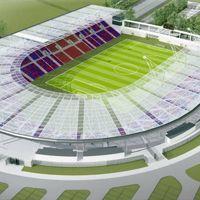 Nowy projekt: Szczecin wybrał plan modernizacji
