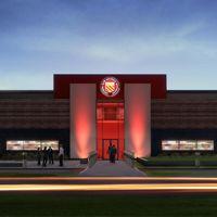 "Manchester: Budowa stadionu dla FC United ""na dniach"""