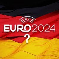 Euro 2024: Niemcy już są gotowi